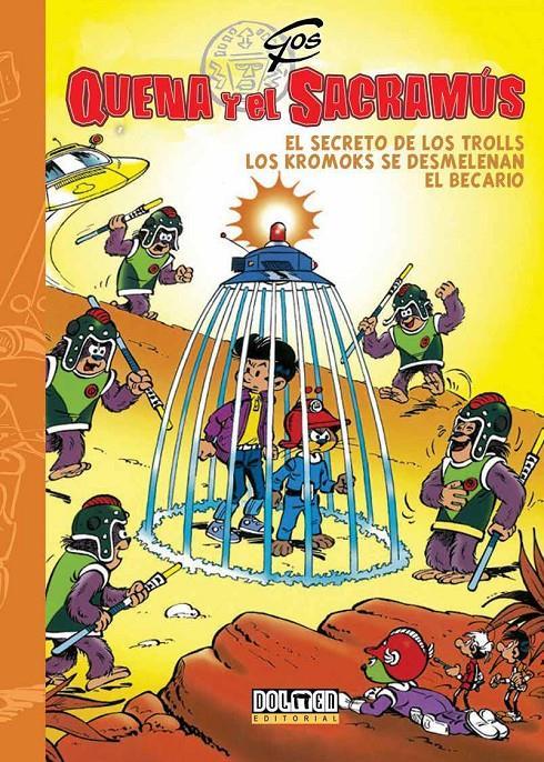 QUENA Y EL SACRAMUS 05