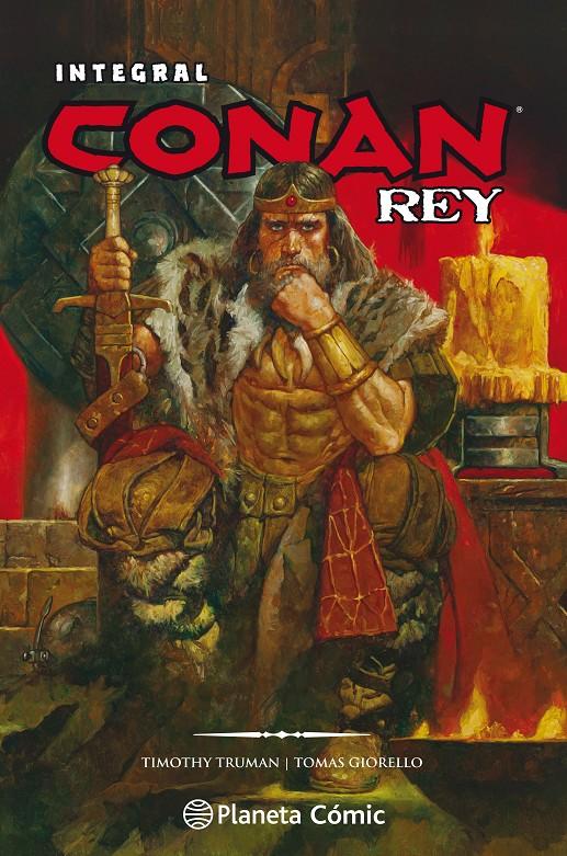 Comics Conan - Page 25 Poridentidad?identidad=fe0d8669-4d20-409a-813e-a92e46219792